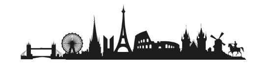 header-logo-flat