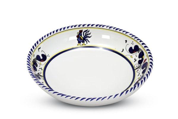 plate close up