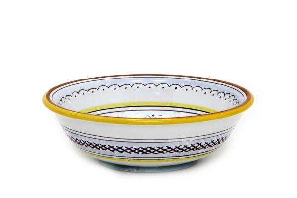 product image - bowl