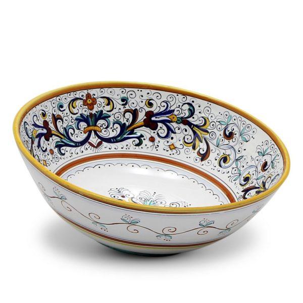 kitchenware for salad