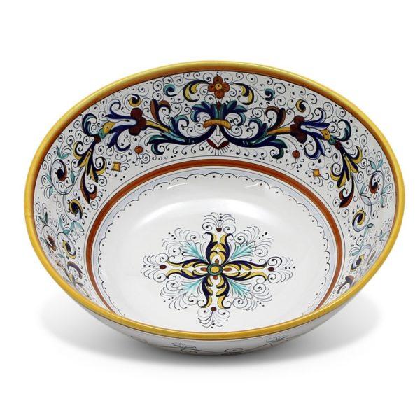 ceramic-decorations-close-up