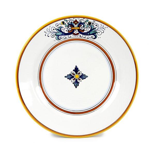 plates set - diner plate