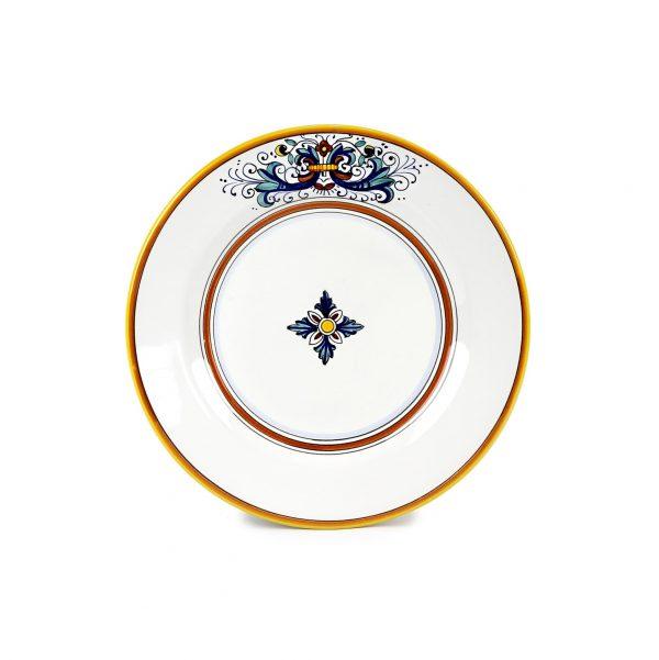 plates set salad plate