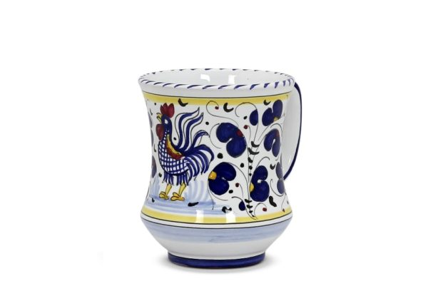 product - mug