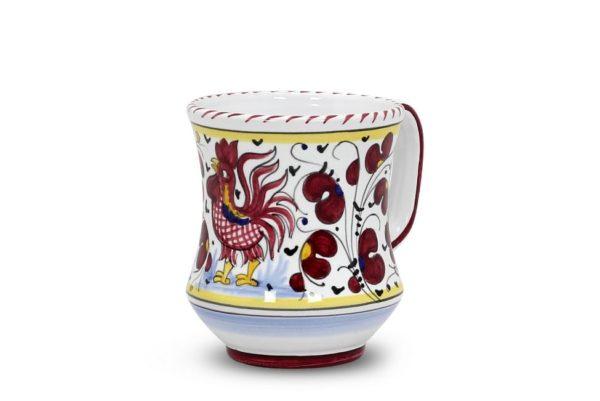 deluxe mug