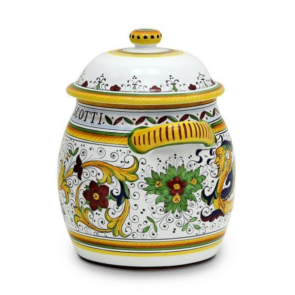 ceramic kitchenware product