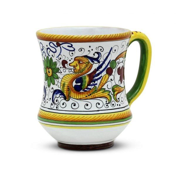 unique mug