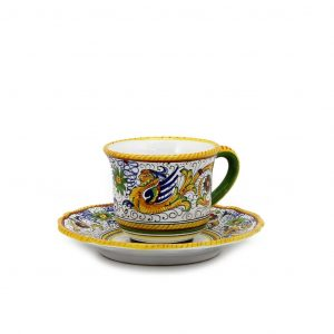 ceramic products - cup