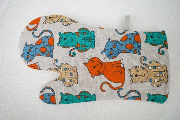 cats theme
