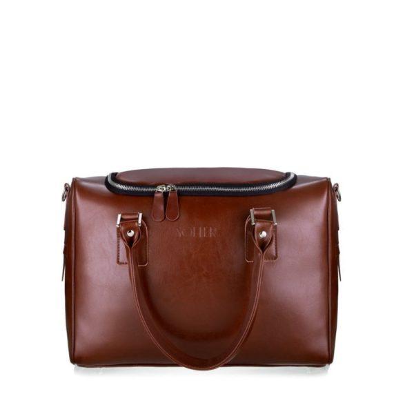bag style for men