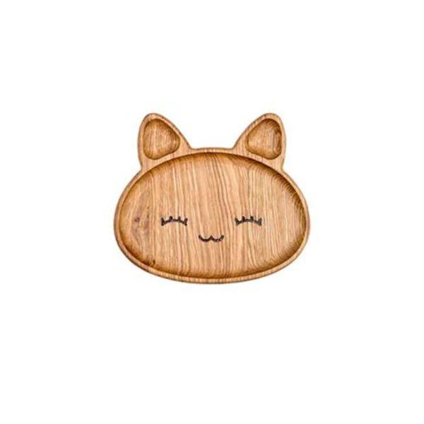 kitty design type