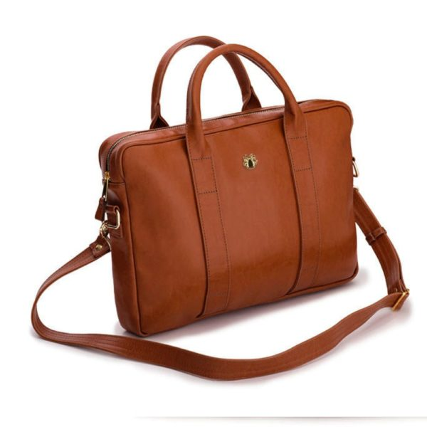 feature bag image