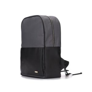 backpack - feature product