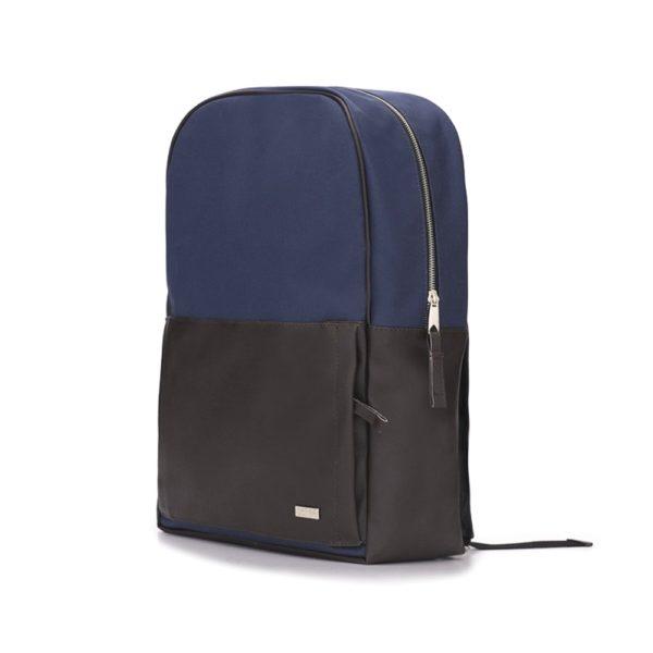 full product shot - backpack