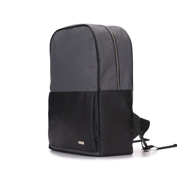 modern backpack for men