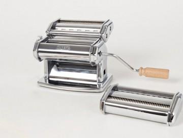 pasta making set