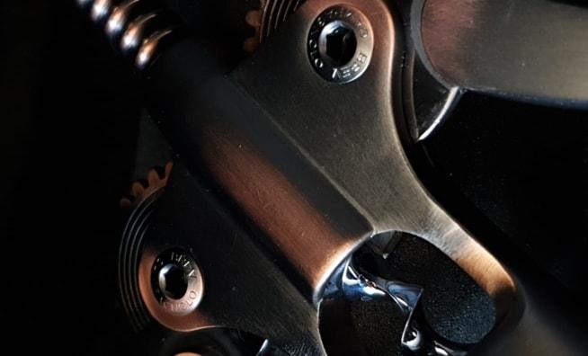 campagnolo big corkscrew review