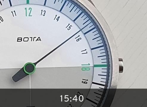 botta-watch-shows-15-40