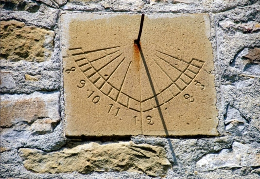 sundial-showcase