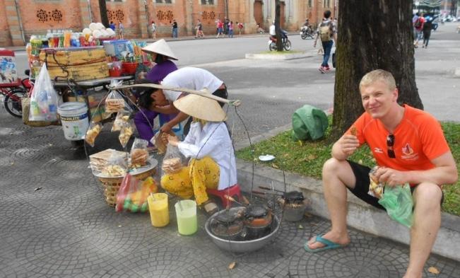 scene-from-an-asian-street