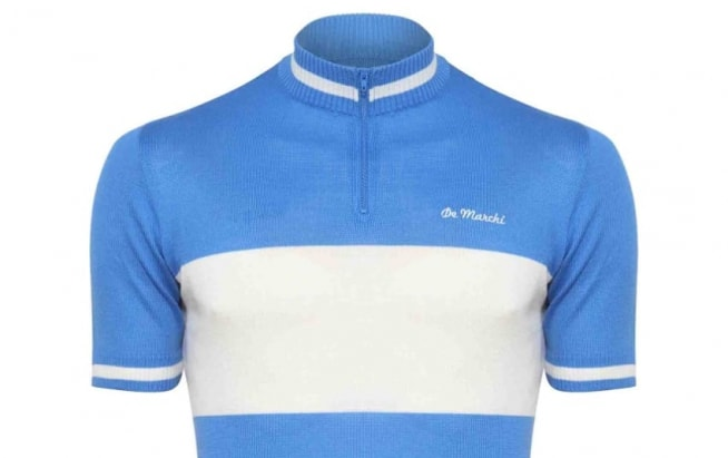 cycling-vest