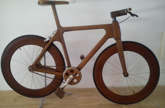 bicycle-made-from-wood