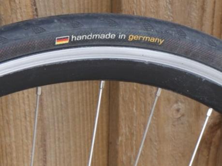 bike-part-image
