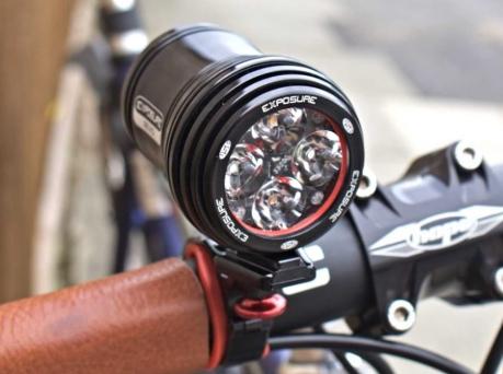 bike-accessory-front-light