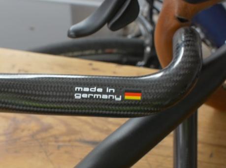 bicycle-part-handlebar