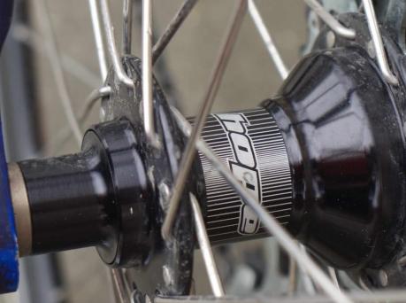 cycling-part-close-up-image