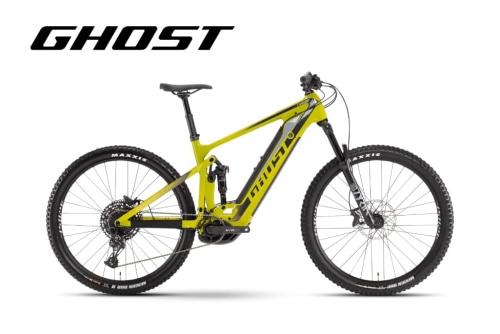 yellow-ghost-bike