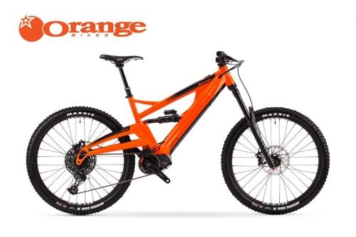 orange-bike-white-with-company-logo