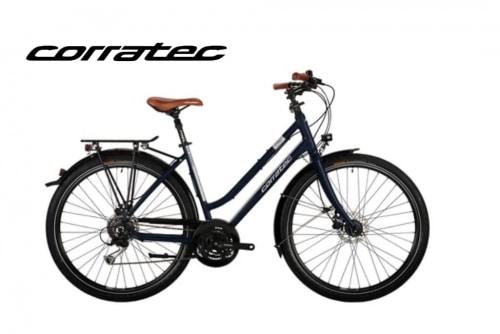 bike-with-logo