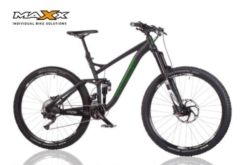 showcase-bicycle