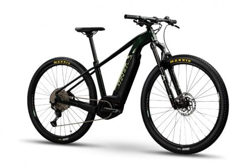 showcase-product-bike