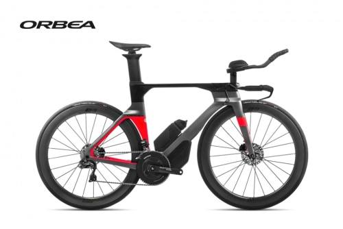 contemporary-product-carbon-bike