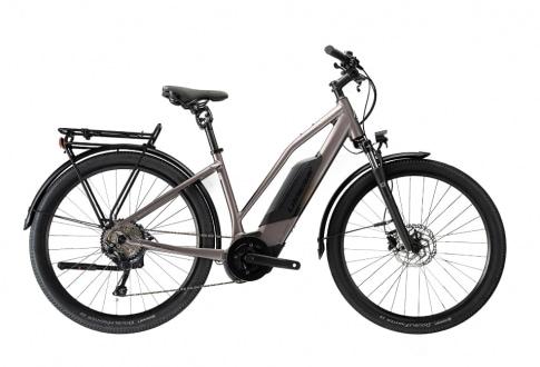electric-bike-product