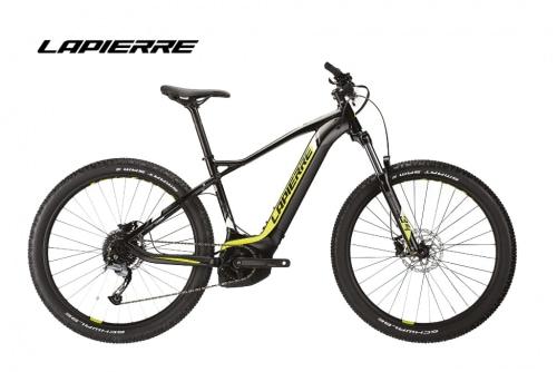 company-product-bike-and-logo