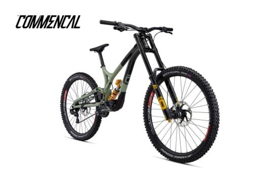 commencal-product-mtb-bike