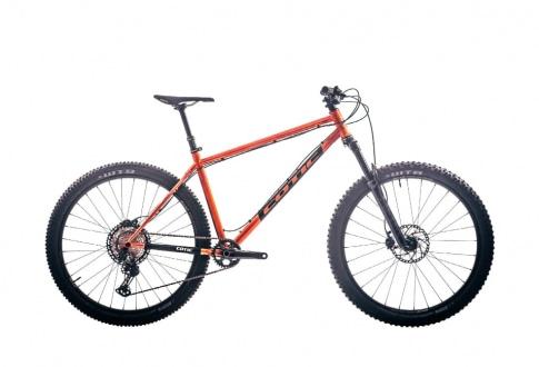 english-bike