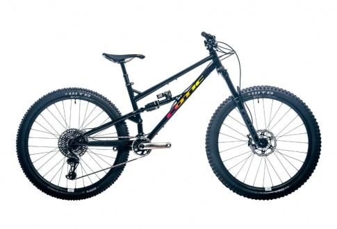 english-mtb-bike