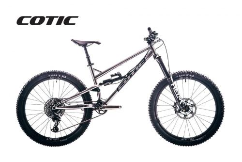 metal-bicycle