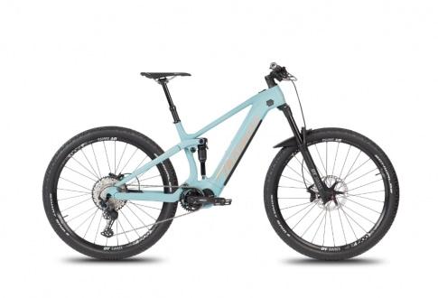 downhill-bike-light-blue