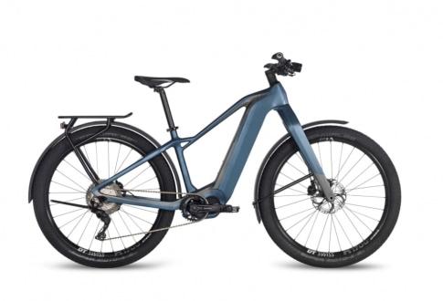 electric-swiss-bike