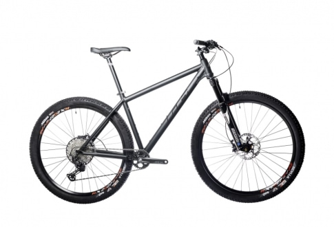 racing-bicycle