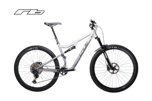 white-gravel-bike