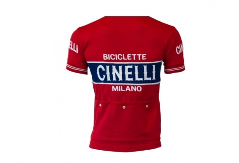 red-branded-cyclist-jersey