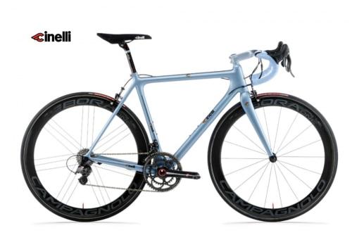italian-bike-with-cinelli-logo