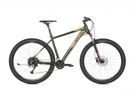 mountain-bike-product