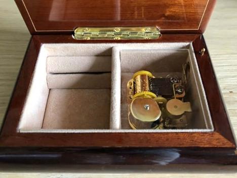 music-box-opened